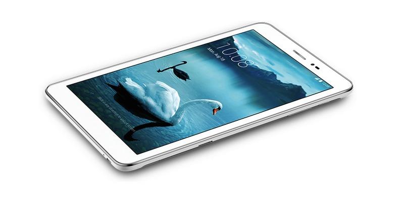 Huawei Honor T1