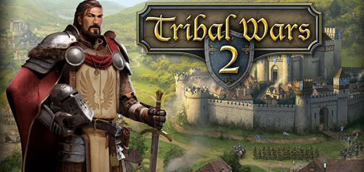 Tribal-Wars-2-Hack-720x340