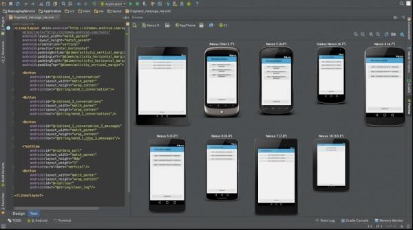 android-studio-1.0-3