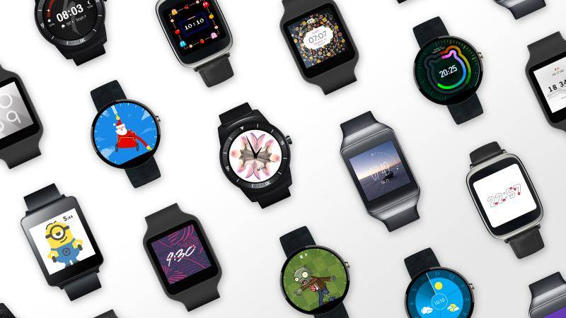 android-wear-faces-001