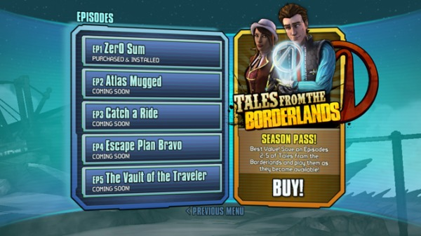 borderlands_android_6