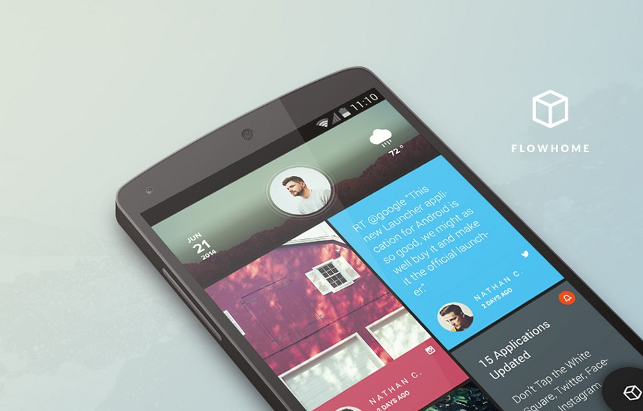 flow_home_1