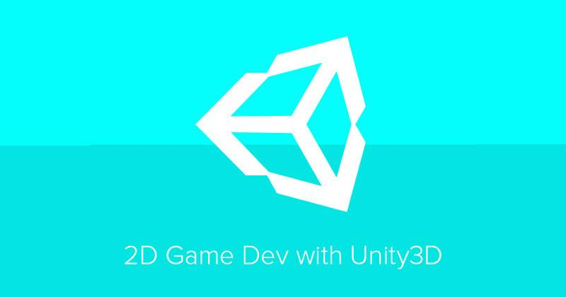 game-dev-bundle