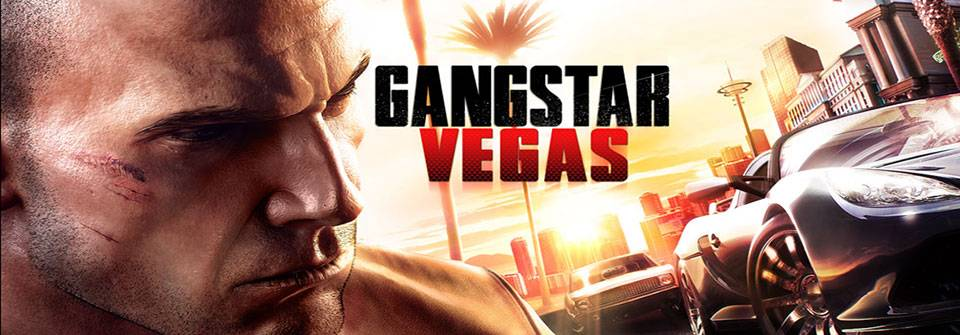 gangstar-vegas-android-game-live