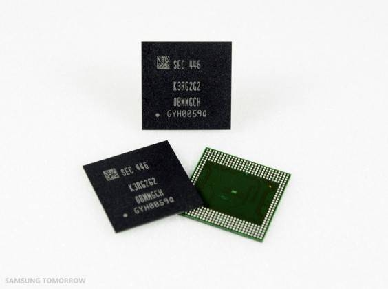 industry's-first-8-gigabit-Gb-low-power-double-data-rate-4-LPDDR4-mobile-DRAM
