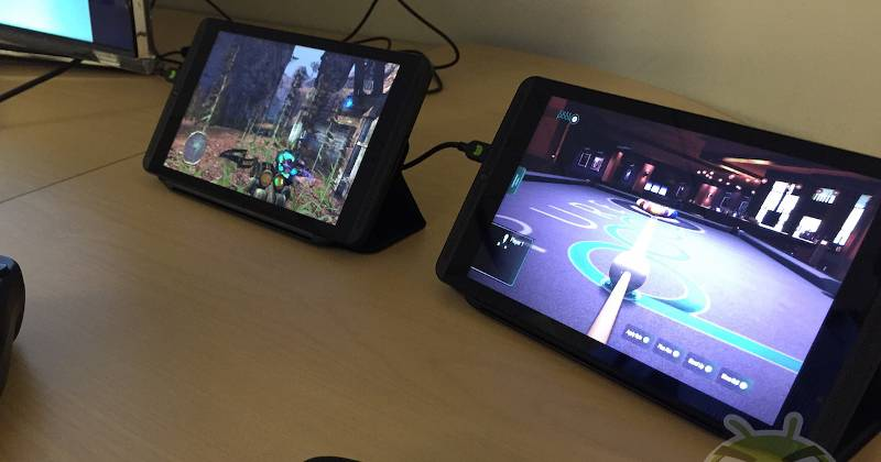 nvidia-shield-tablet-lollipop