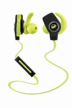 20150108225002ENPRN167891-Monster-headphones-1y-1420757402MR
