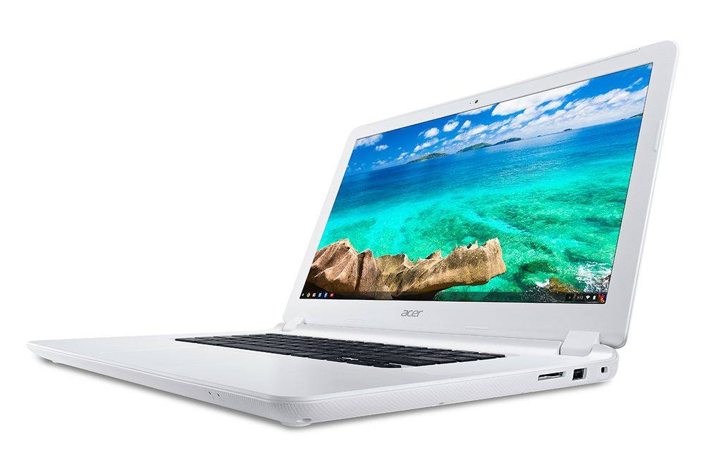 Acer_Chromebook_15__CB5-571__white-front_angle_start.0