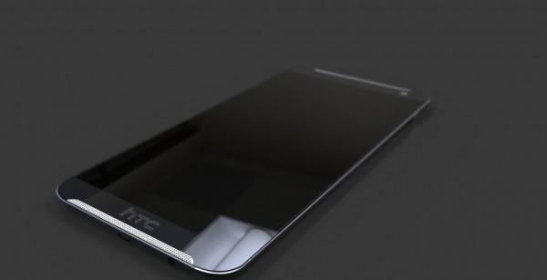 HTC-One-M9-820x420