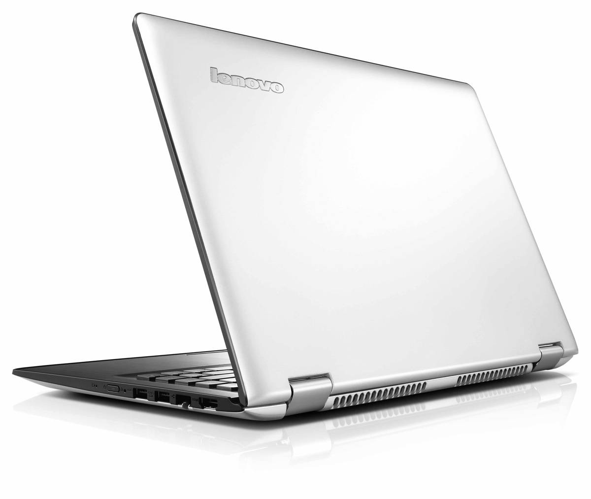 Lenovo rolls out new Android tablets and more at CES 2015