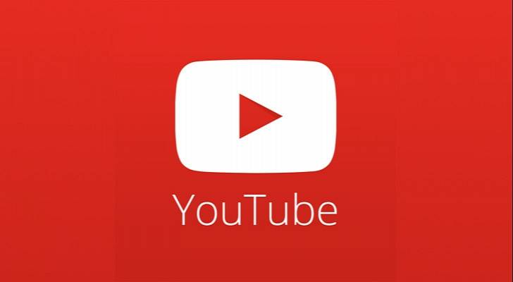 How to enable Exoplayer in your mobile YouTube app - Android Community