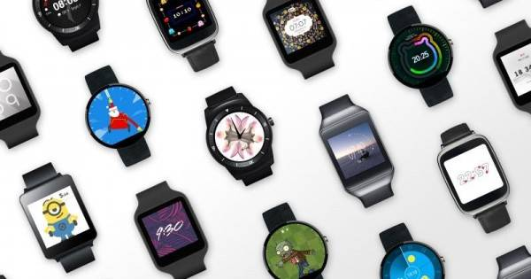 android-wear-faces-001-800x420