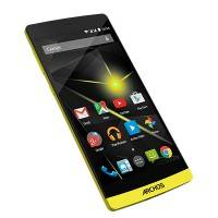 archos_50diamond-slide_03