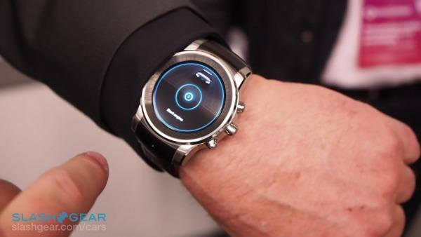audi-smartwatch-2