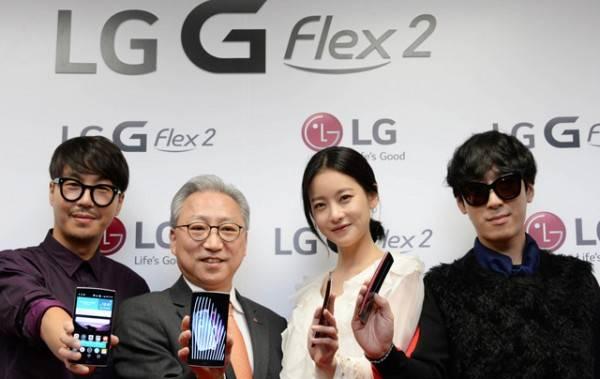 gflex2_1
