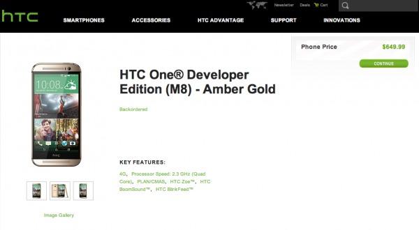 htc-one-m8-developer