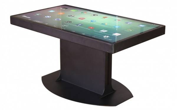ideum-duet-android-windows-smart-table-6