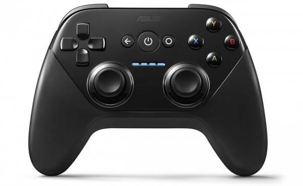 nexus-player-gamepad