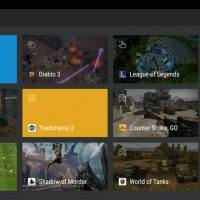 Remotr app streams PC games to your Android device - Android