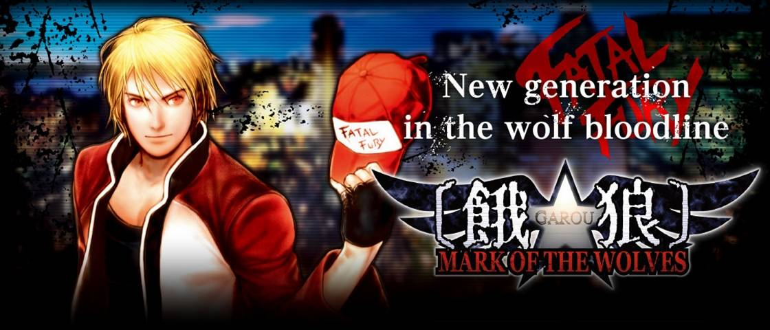 Garou Mark Of The Wolves Makes Its Debut On Android Devices Android Community All of my playthroughs & gameplay are for entertainment purposes and not for skills. its debut on android devices