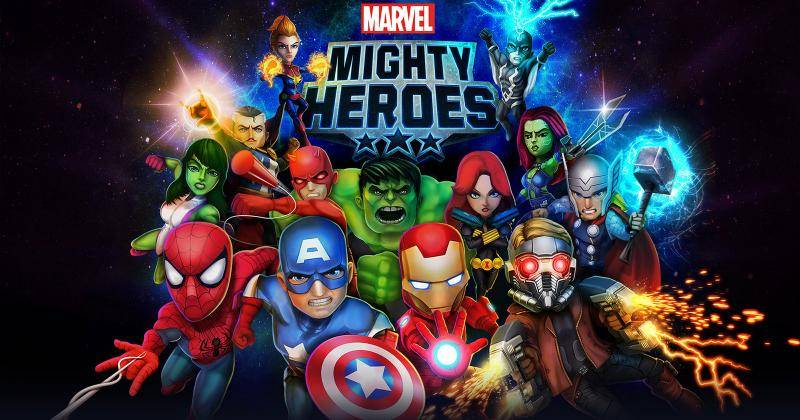 marvel-mighty-heroes