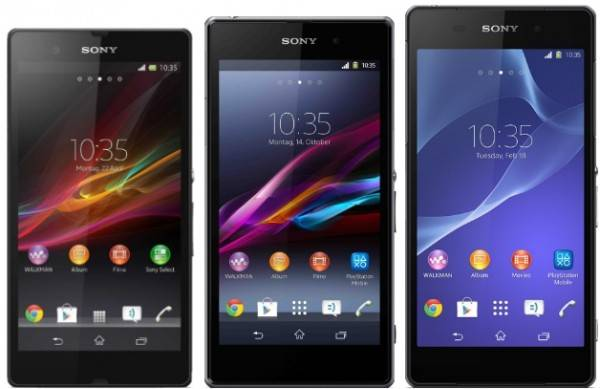 xperia-z-evolution