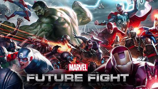 1_marvel_future_fight