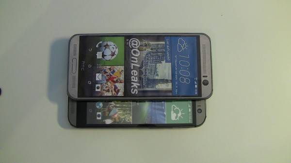 HTC-One-M9-Plus-08
