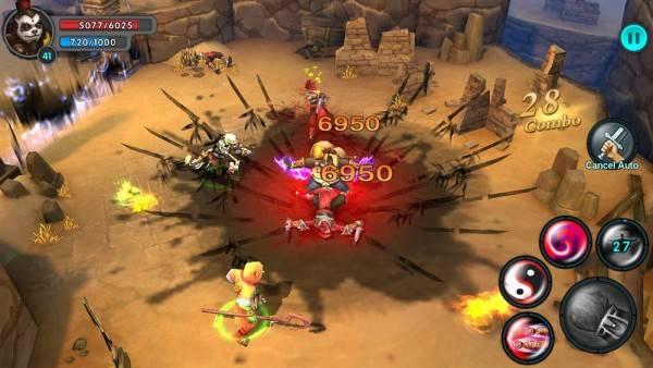 Taichi-Panda-Android-Game-3