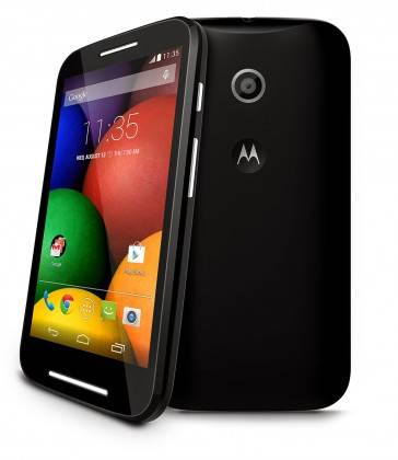introducing-moto-e-and-moto-g-with-4g-lte