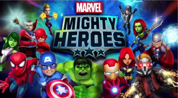 marvel-mighty-heroes-124501