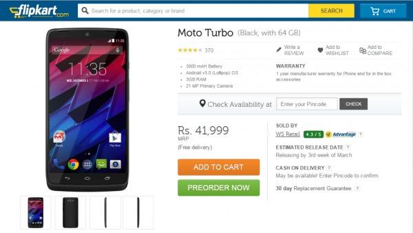 moto-turbo_india_price