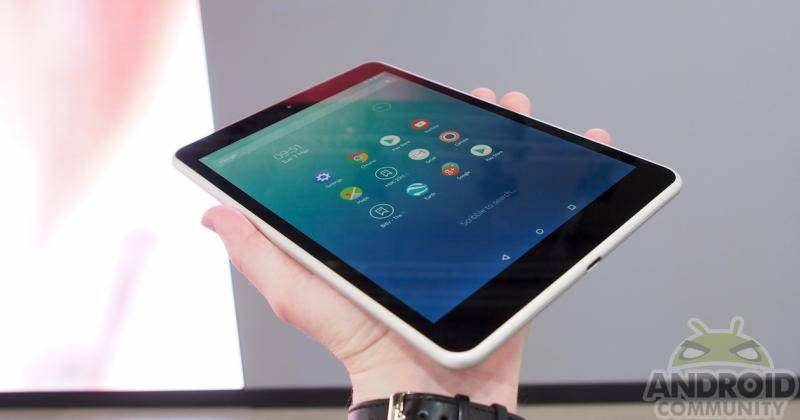 nokia-n1-tablet-hands-on-ac-0