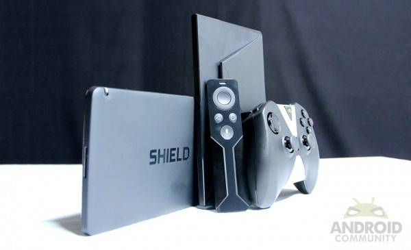 nvidia-shield-review-ac