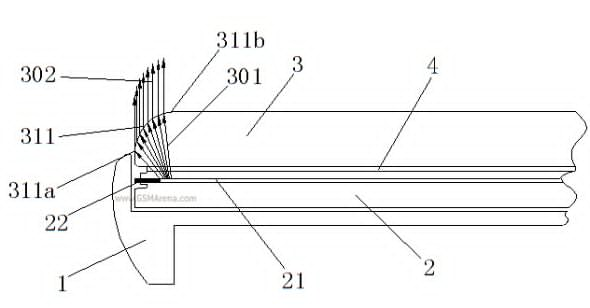 oppo-patent