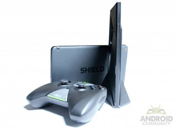 shieldtabletvsslashgear_review_-1024x745