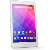 Acer Iconia One 8 B1-820 3