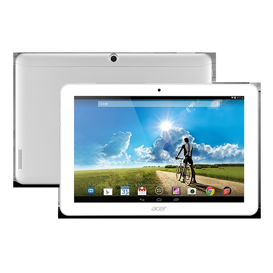 Acer Iconia Tab 10 1