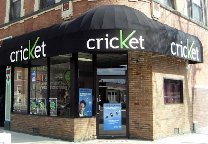 Cricket Phone Payment Plans
