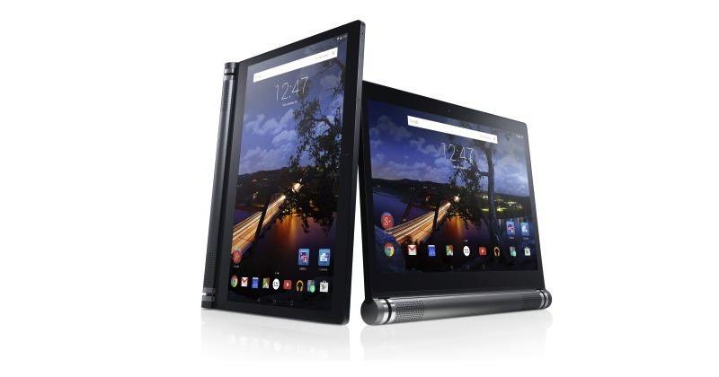 Dell Venue 10 7000 tablet