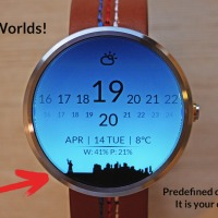 Little Worlds Moto 360 1