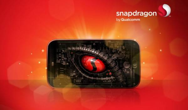Qualcomm-Snapdragon-1600-645x379