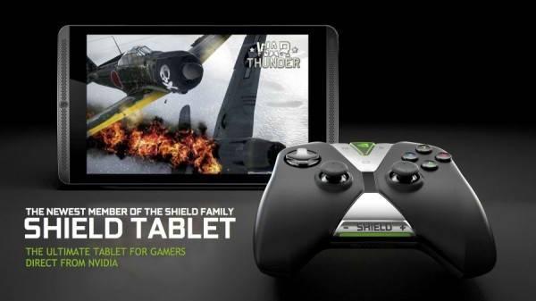 SHIELD_Tablet_Deck_NDA4