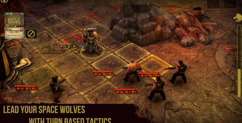 Warhammer-40K-Space-Wolf-Android-Game-1