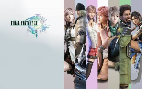 final-fantasy-xiii-wallpapers-197