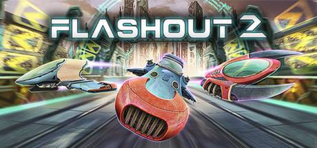 flashout2s_1