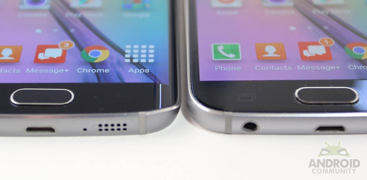 galaxys6_review_4