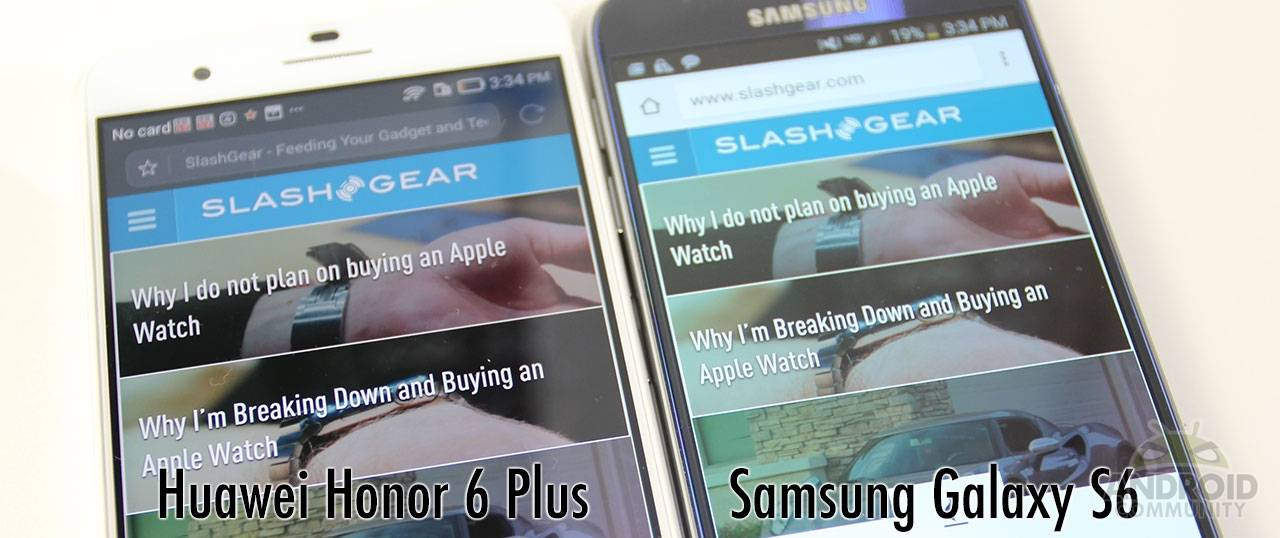 galaxys6_review_7