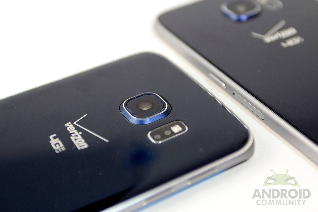 galaxys6_review_9