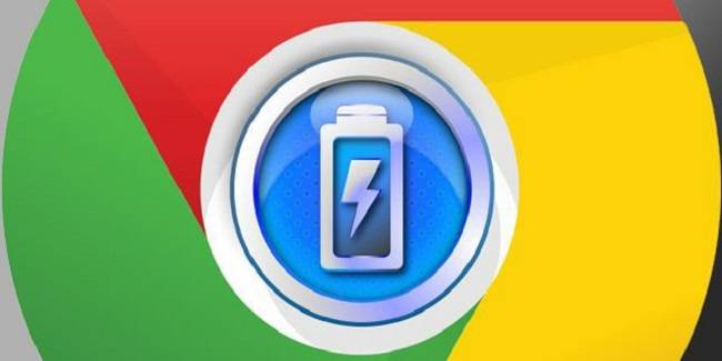 google-chrome-battery